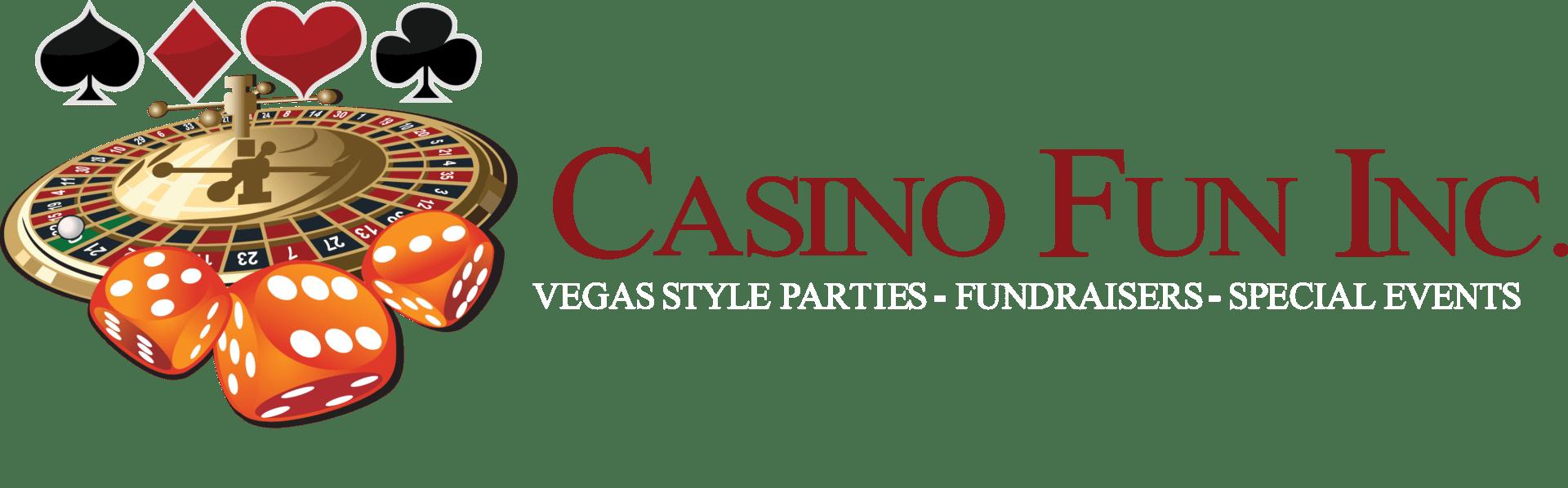 Casino_Fun_final